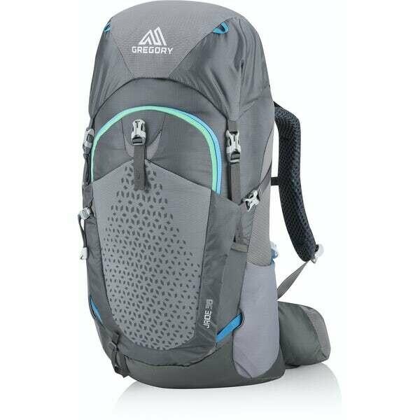 Gregory Jade 38 L Backpack - Women's