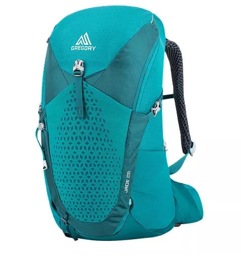 Gregory Jade 28 Backpack - Women's