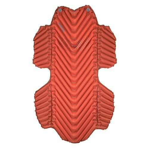 Klymit Insulated Hammock V Sleeping Pad