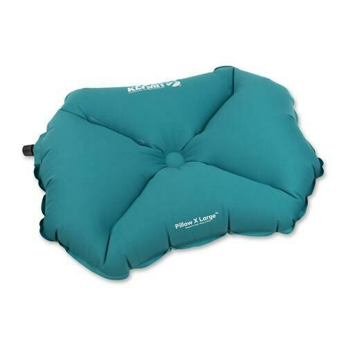 Klymit Pillow X-Large