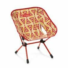 Helinox - Chair One Mini