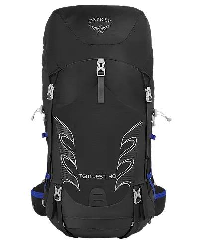 Osprey Packs Tempest 40L Backpack - Women's