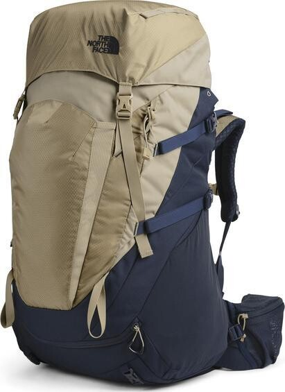 The North Face Terra 55 Women's Backpack