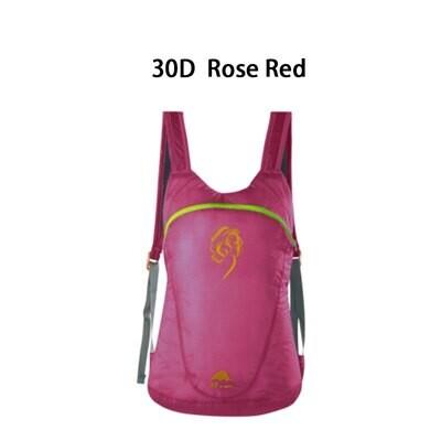 3FUL Ultralight pack backpack