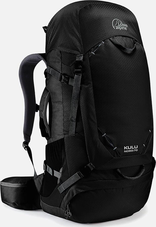 Lowe Alpine Kulu 60:70 L Backpack