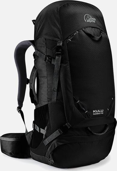 Lowe Alpine Kuly ND 50:60 L Backpack