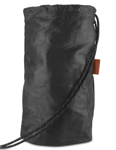 Ursack Major Bear Resistant Bag