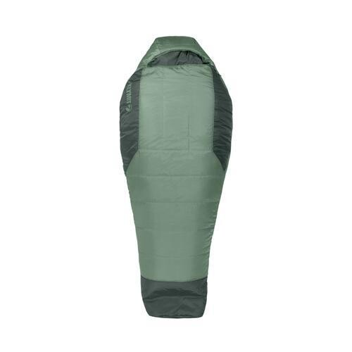 Klymit Wild Aspen 20 (-7C) Sleeping Bags