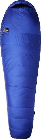 Mountain Hardwear Rook -1C Down Sleeping Bag