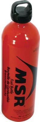 Fuel Bottle 30oz