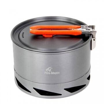 Fire Maple Feast K2 Heat Exchange Cooker
