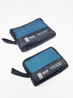 Travel Microfiber Towel