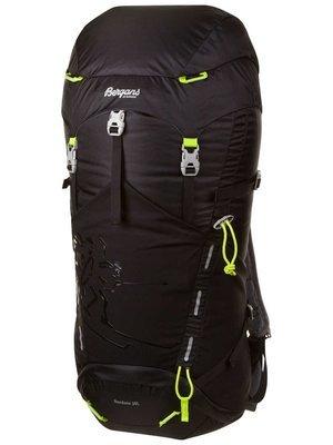 Bergans of Norway Rondane 38L Lightweight Backpack - Unisex