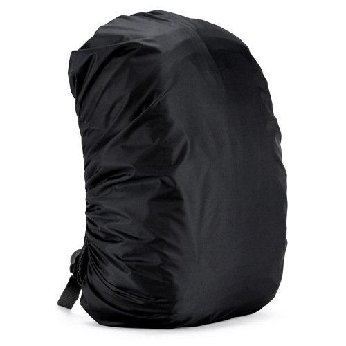 Rain covers for 50-80 L Backpacks