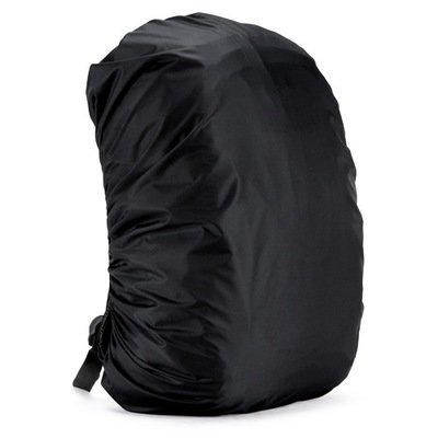 Rain covers for 50-80 L Backpacks