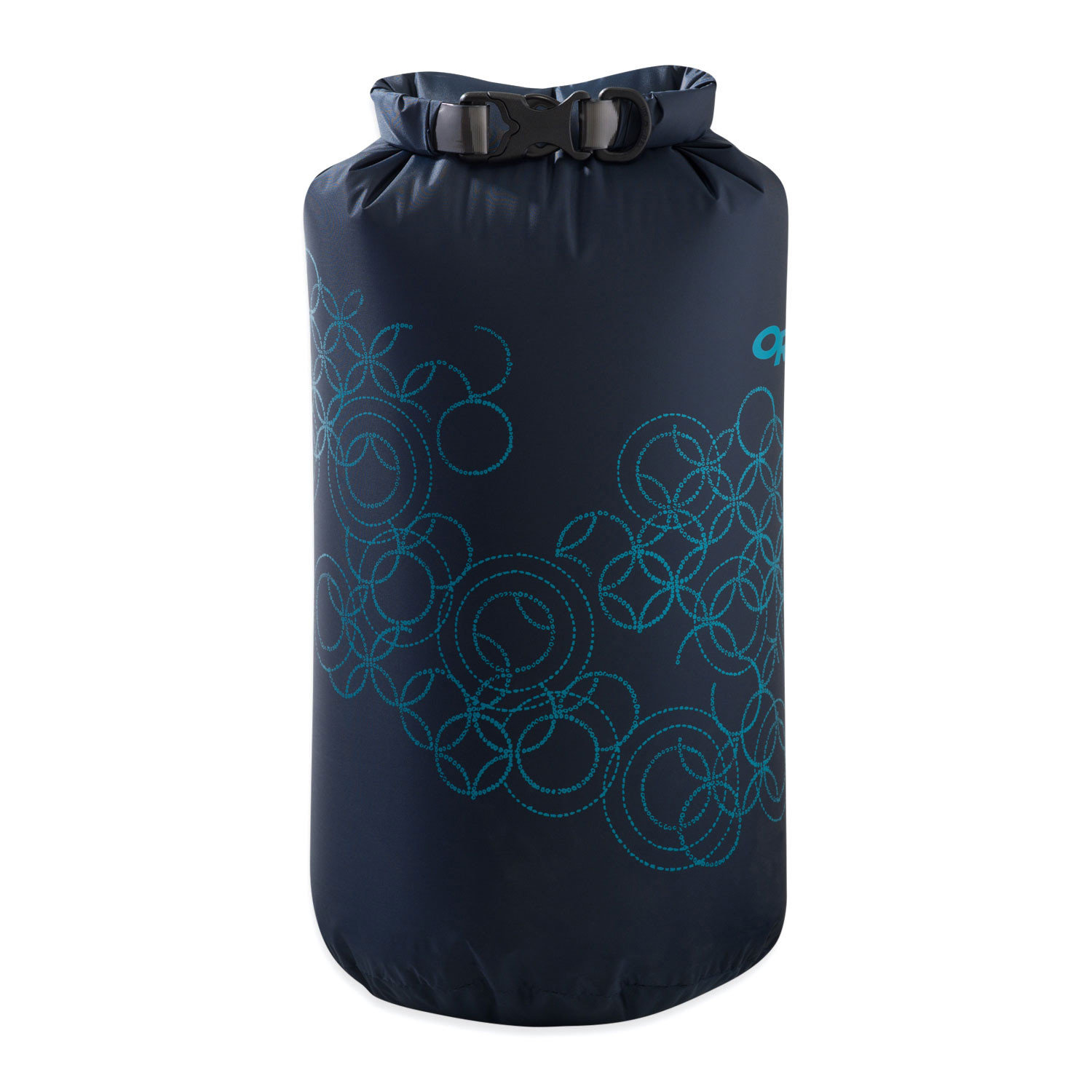 Outdoor Research Graphic Series Waterproof Dry Sacks 5L