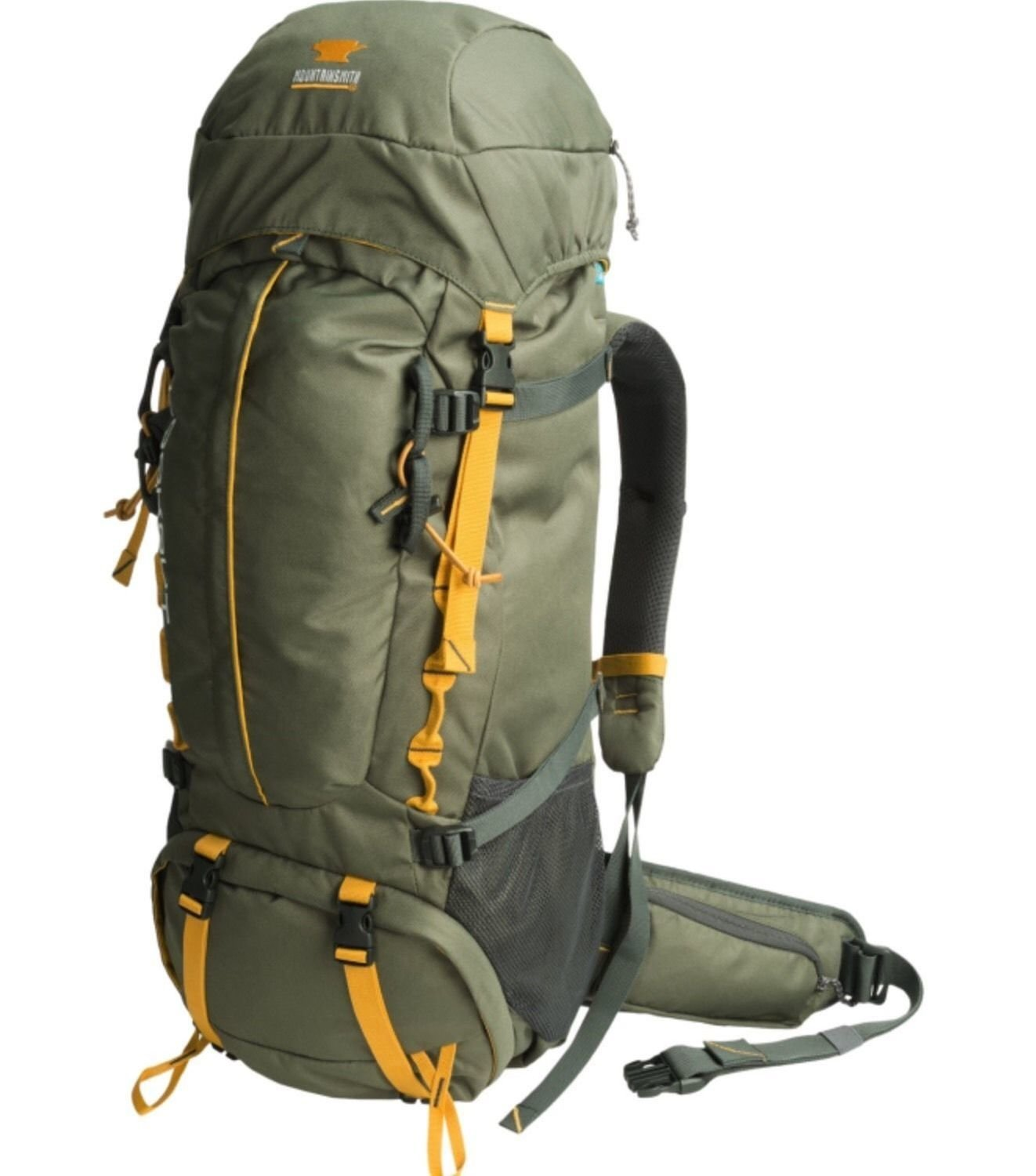 Mountainsmith Lookout 40L day / weekend backpack