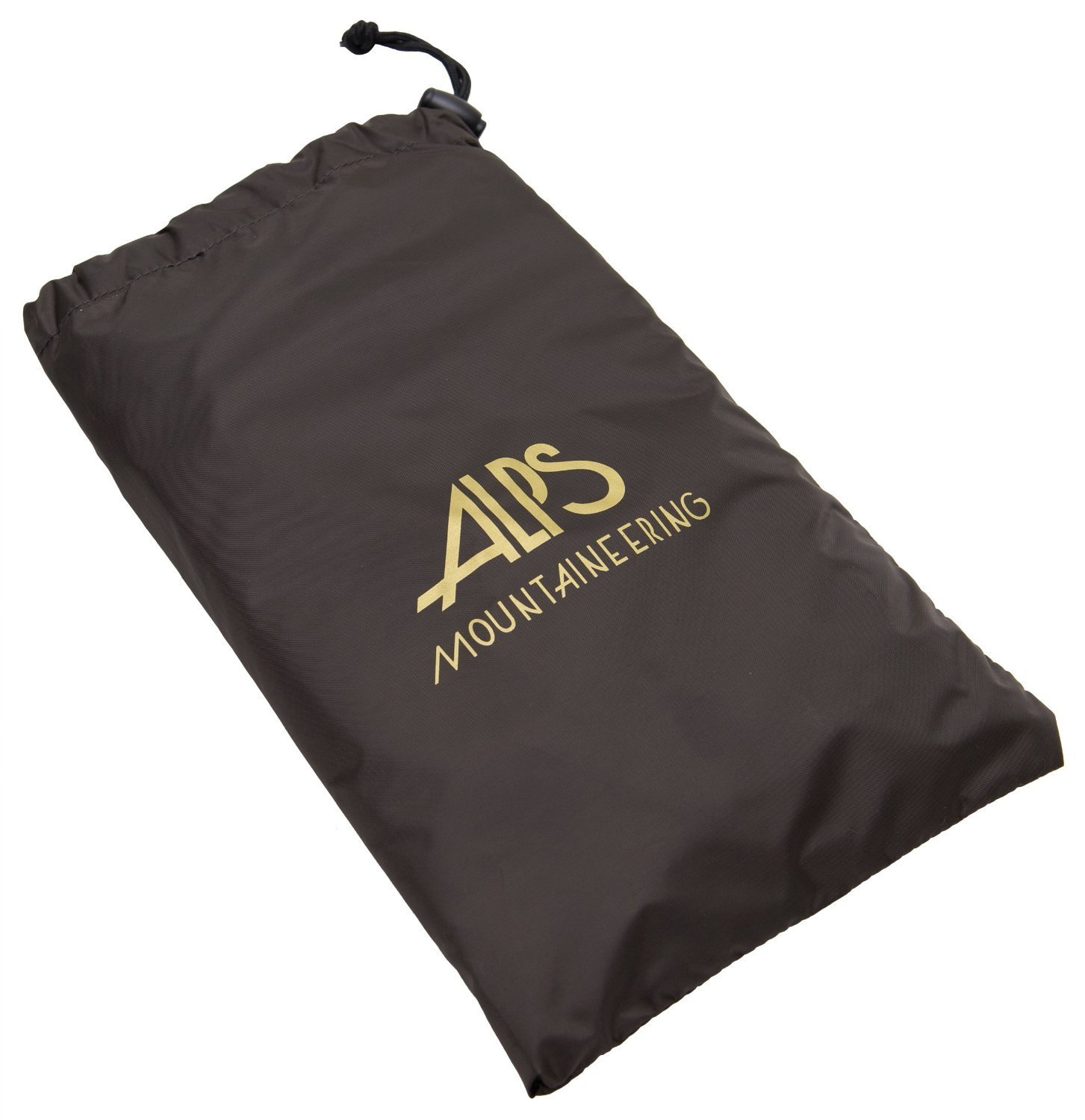"""ALPS Mountaineering Chaos 2 Person Tent Footprint / Floor Saver 53"""" x 82"""""""