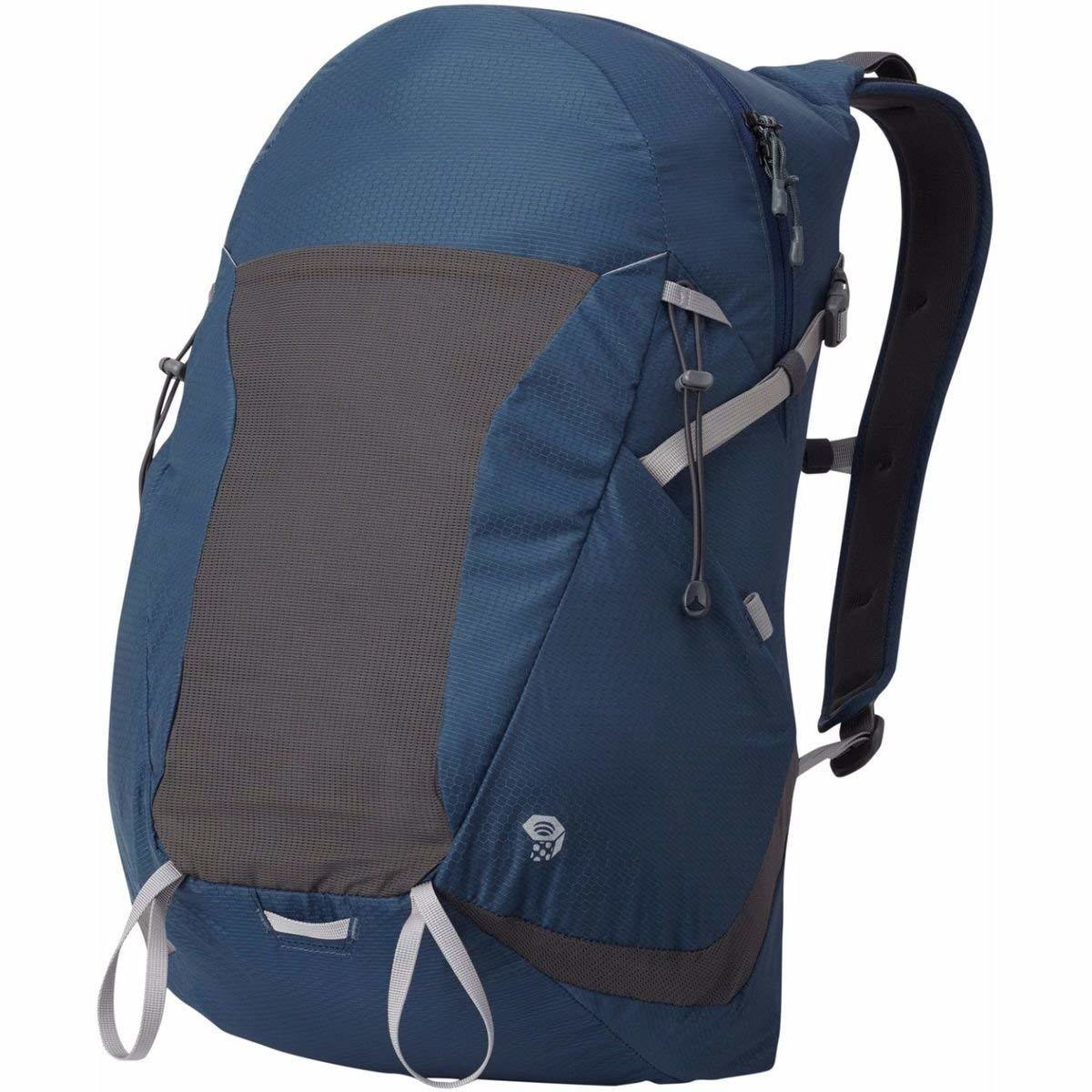Mountain Hardwear Singletrack 24L Day Pack Backpack One Size Unisex