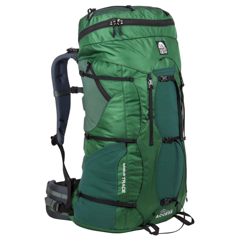 Granite Gear Trace Access 70L  Backpack