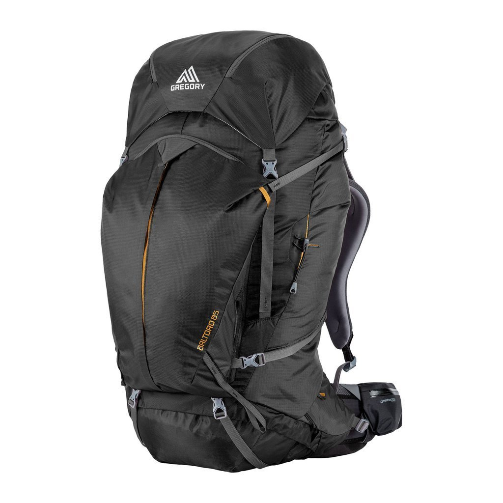 Gregory Baltoro 85L Expedition Backpack