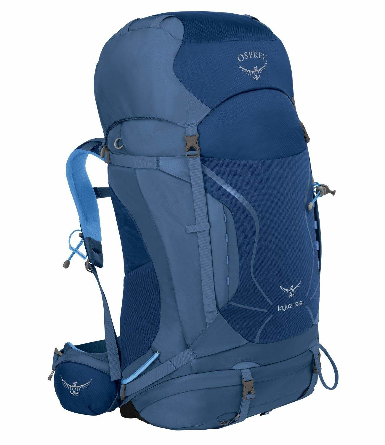 Osprey Kyte 66L Women Backpack