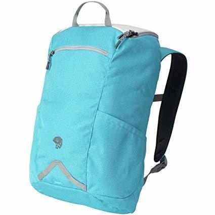 Mountain Hardwear Piero Backpack - 25L