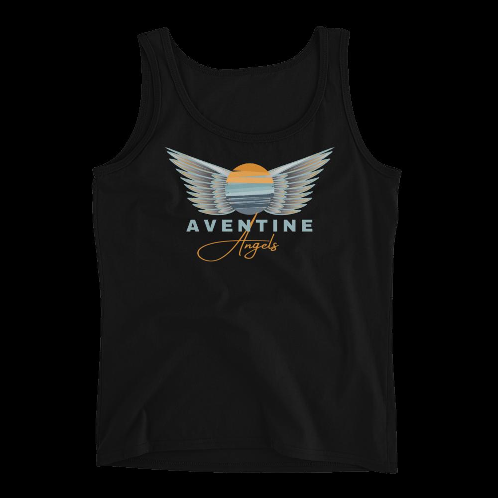 AVENTINE ANGELS Ladies' Tank