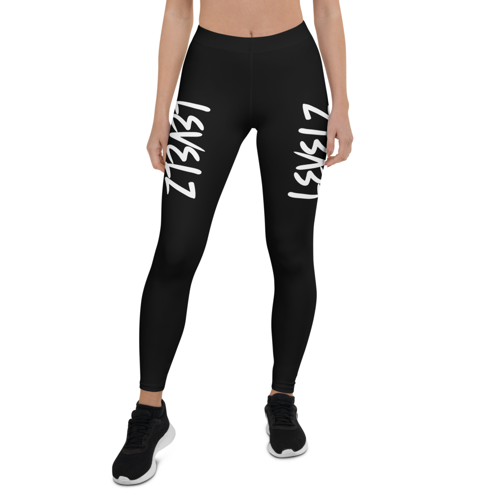 LEVELZ Leggings