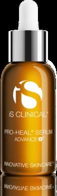 Pro Heal serum