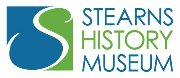 Stearns History Museum Online Store