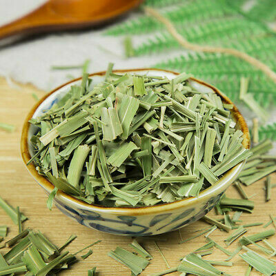 Lemongrass - dried