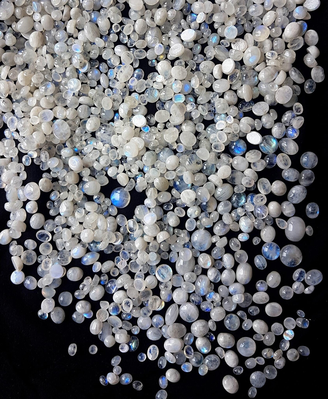 Mini Moonstone Surprise Bags