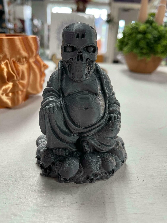 Unclaimed Item #12 - Termabuddha