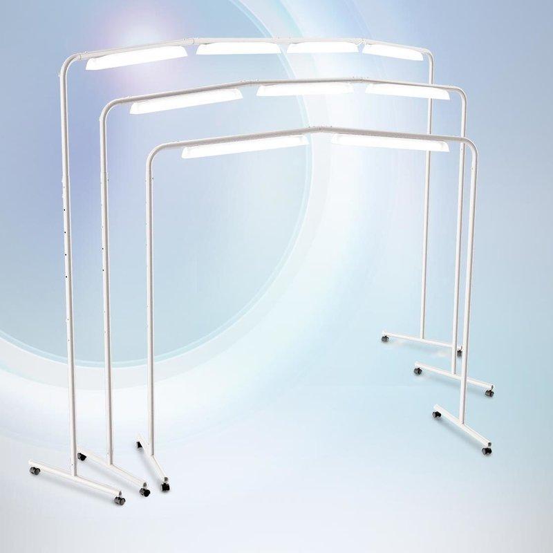 Luminess Light Bar, 10'