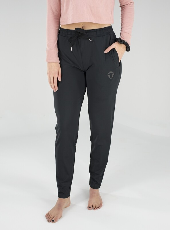 NORSE PANT