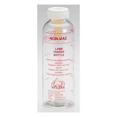 Non Vac Bottle