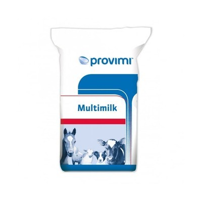 Provimi Multimilk