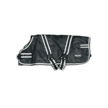 Cosy Calf Jacket