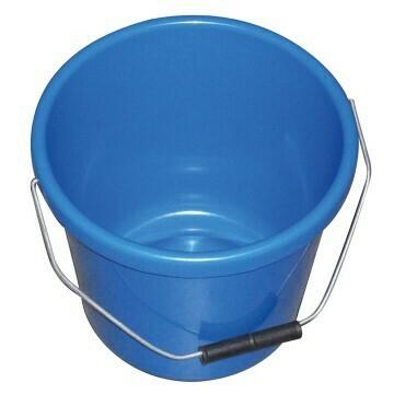 Calf Bucket 5ltr