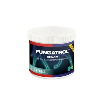 Fungatrol