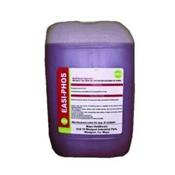 Easi-Phos Liquid