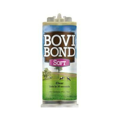 Bovibond Soft with Tips x13 Plus Applicator