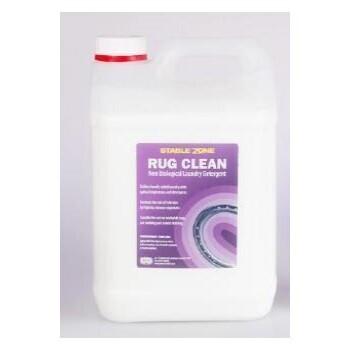 Rug Clean