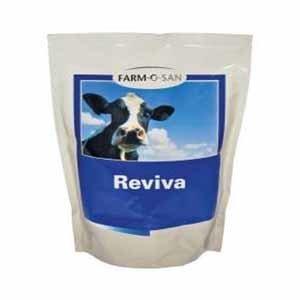 Farm-O-San Reviva 20kg
