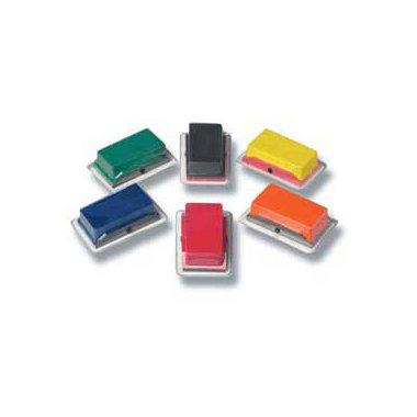 Flexmark Ram Harness Crayons