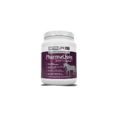 Pharmaquin CompleteHA Equine