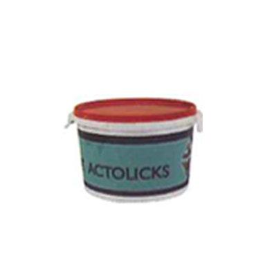 Actolick Magnesium