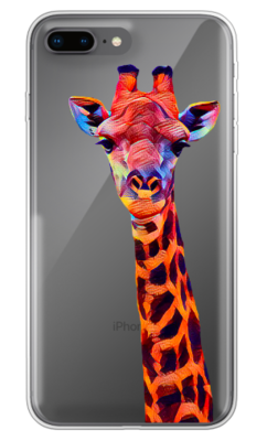 Iphone Cases (different animals!)