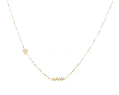 FREE Mothers Day Necklace